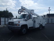 2008 ALTEC AT37-G Altec NUECO 27905678